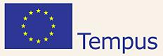 European Union Tempus image